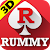 Junglee Rummy Mobile file APK for Gaming PC/PS3/PS4 Smart TV