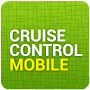 Cruise Control Mobile