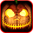 GUN ZOMBIE .. file APK for Gaming PC/PS3/PS4 Smart TV