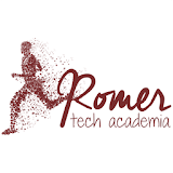 Romer Tech Academia file APK Free for PC, smart TV Download