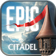 Epic Citade.. file APK for Gaming PC/PS3/PS4 Smart TV