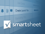 Smartsheet: Project Management with unlimited FREE collaborators