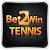 Bet 2 Win file APK Free for PC, smart TV Download