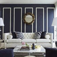 Wicked Ways to Add Some Class to Your Home post image