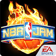 NBA JAM by .. file APK for Gaming PC/PS3/PS4 Smart TV