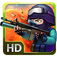Tiny Gunfig.. file APK for Gaming PC/PS3/PS4 Smart TV