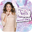 Violetta Se.. file APK for Gaming PC/PS3/PS4 Smart TV