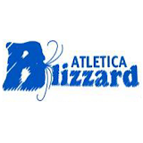 Asd Atletica Blizzard Apk Download Free for PC, smart TV