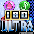 180 Ultra S.. file APK for Gaming PC/PS3/PS4 Smart TV