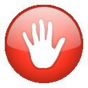 Ekstensions Google Chrome Untuk Memblokir Situs di Search Engine Google