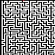 Mazes FREE file APK for Gaming PC/PS3/PS4 Smart TV