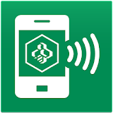 Desjardins Mobile Payment file APK Free for PC, smart TV Download