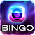 Bingo Gem Rush Free Bingo Game file APK Free for PC, smart TV Download