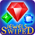 Jewels Swiped file APK Free for PC, smart TV Download