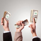 Post image for Is Now the Right Time to Sell a Structured Settlement?