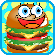 Yummy Burge.. file APK for Gaming PC/PS3/PS4 Smart TV
