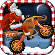 Santa Rider file APK for Gaming PC/PS3/PS4 Smart TV