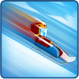 Luge Crush file APK for Gaming PC/PS3/PS4 Smart TV