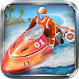 Powerboat R.. file APK for Gaming PC/PS3/PS4 Smart TV