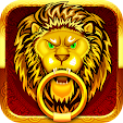 Temple Home.. file APK for Gaming PC/PS3/PS4 Smart TV