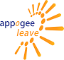 Absence and Time Off Management for Google Apps | Appogee Leave