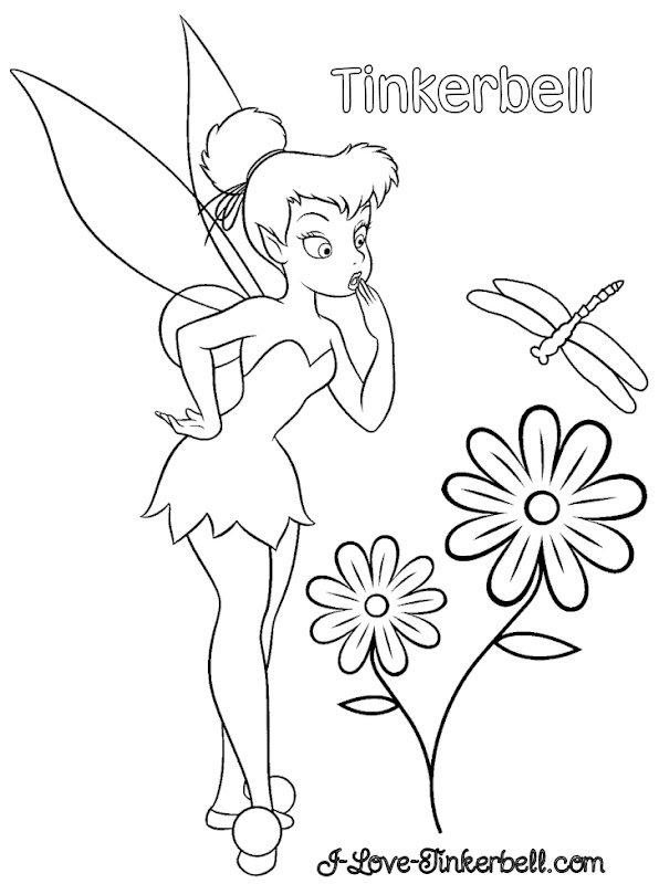 realistic flower coloring pages - Realistic flower coloring pages 2,flower coloring pages