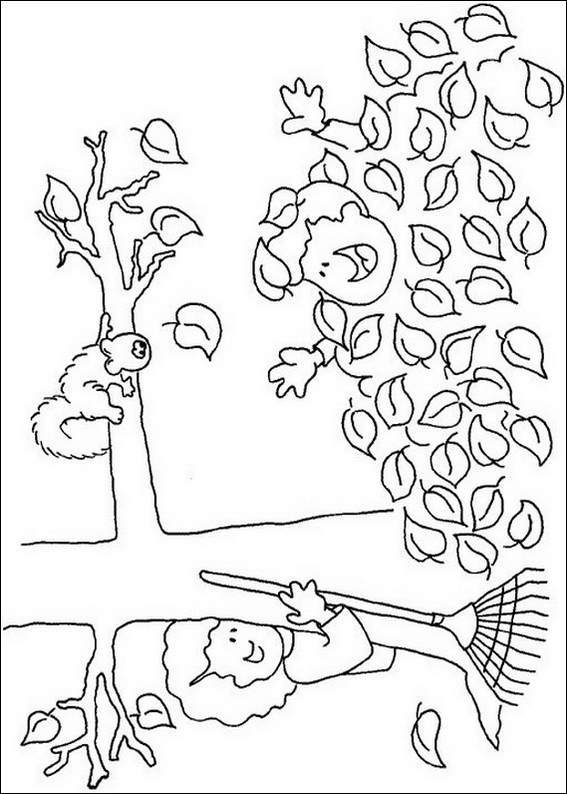 Free Coloring Pages Free Coloring Book Downloads for  - educational coloring pages free