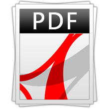 pdf Chrome como leitor PDF padrão no Windows