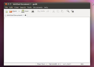Настройка Unity в Ubuntu 11.04 Disabled-appmenu
