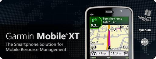 Download garmin xt mobile
