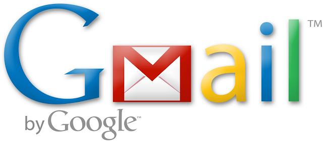 SMS Gratis Via Gmail, layanan sms gratis gmail, cara SMS gratis via gmail