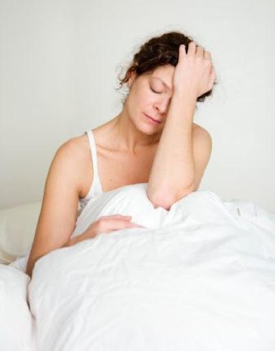 Cara Mengatasi Sindrom Kaki Resah,Restless Leg Syndrome, Penyakit susah tidur, obat, susah, tidur