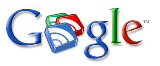 Google Reader, lector de RSS Feeds