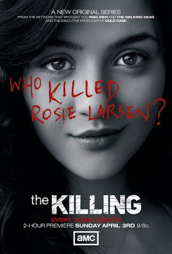 The Killing (2011) The_killing_poster