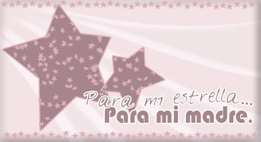 Imagen para Felicitar en el Dia de la Madre