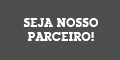 SEJA PARCEIRO