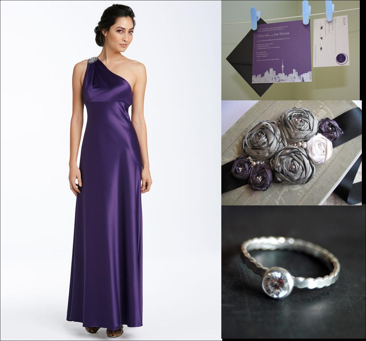 Emms s blog destination wedding dresses