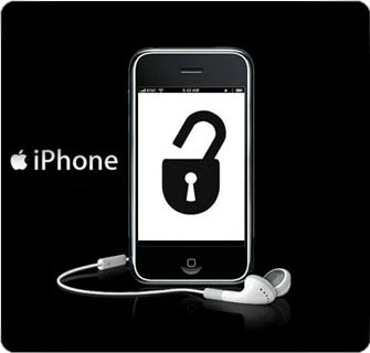 iPhone iOS Jailbreak Unlock