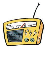 Jasa Pembuatan Radio Streaming