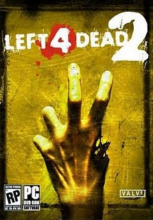 Download Left 4 Dead 2 Client Non-Steam
