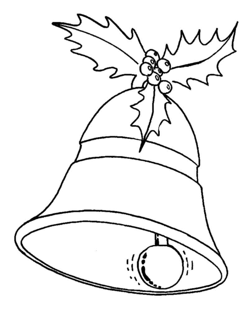 Xmas tree vintage ornaments coloring page Hellokids  - coloring pages christmas ornaments