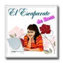 El Escaparate de Rosa