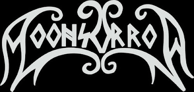 Moonsorrow_logo
