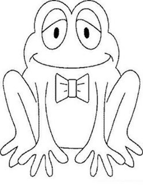 preschool printable coloring pages - Preschool coloring pages and sheets! Raising Our Kids!
