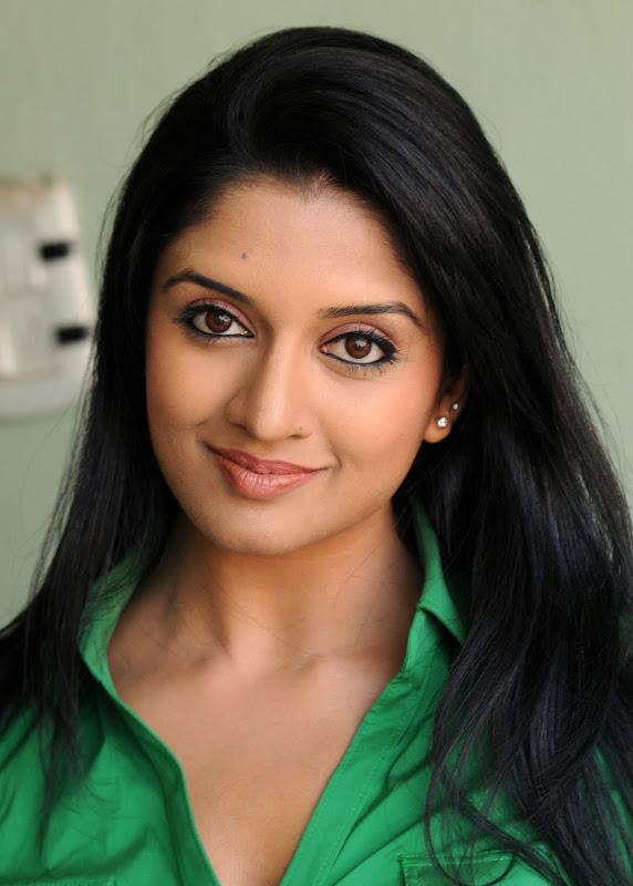 Mallu girl Vimala Raman