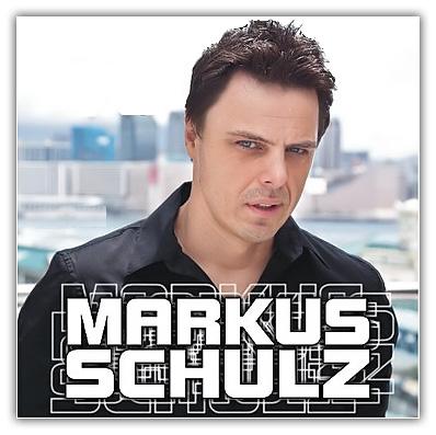 markus2 Markus Schulz – A State of Sundays SAT 06 05 2011