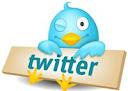 Follow TwiErdene on Twitter