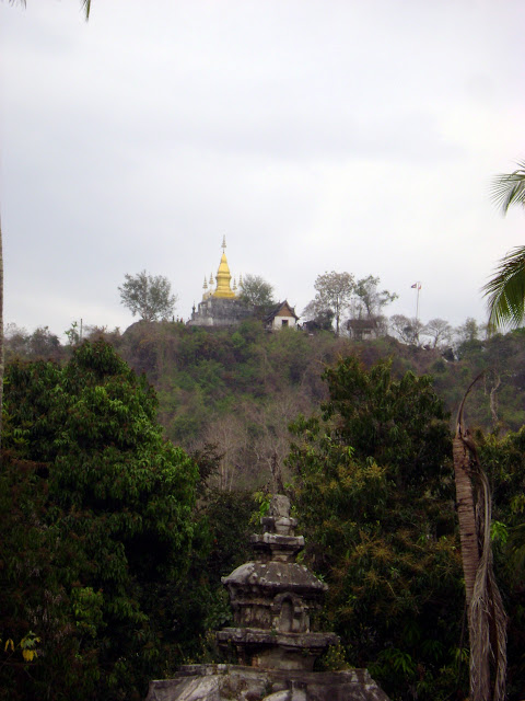 Pusri Temple