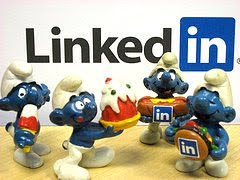 The Freelance Writer's Guide to LinkedIn
