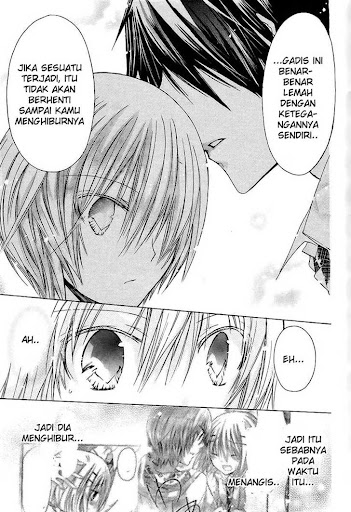 XX Me! 22 Page 13